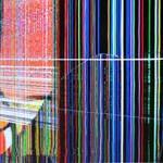 http://www.penelopeumbrico.net/files/dimgs/thumb_1x150_2_20_2405.jpg