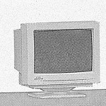 http://www.penelopeumbrico.net/files/dimgs/thumb_1x150_2_36_2431.jpg