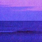 http://www.penelopeumbrico.net/files/dimgs/thumb_1x150_2_40_2436.jpg