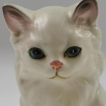 http://www.penelopeumbrico.net/files/gimgs/th-75_lefton-ceramic-white-cat-figurine-h1513-35-tall-0-700.jpg