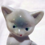 http://www.penelopeumbrico.net/files/gimgs/th-75_sitting_pretty_porcelain_cat_figurine_gray_with_spots_japan_vintage_9bcf9485.jpg