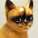 http://www.penelopeumbrico.net/files/gimgs/th-75_vintage_cat_figurine_japan_1.jpg